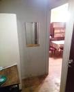 Продам 2- комнатная квартиру, метро Кузьминки.