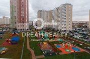 Москва, 2-х комнатная квартира, ул. Рождественская д.39, 8000000 руб.