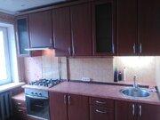 Жуковский, 1-но комнатная квартира, ул. Дзержинского д.5, 3400000 руб.