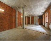 Помещение под галерею/апартаменты в Лаврушинском, 97000000 руб.