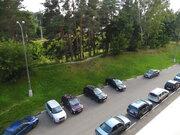 Балашиха, 1-но комнатная квартира, ул. Зеленая д.34, 3850000 руб.