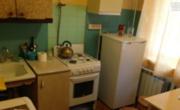 Климовск, 1-но комнатная квартира, ул. Школьная д.50 к9, 2050000 руб.