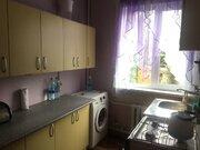 Звенигород, 2-х комнатная квартира, Поречье д.1, 18000 руб.