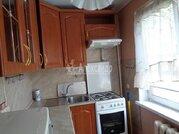 Москва, 3-х комнатная квартира, ул. Сталеваров д.9, 6420000 руб.