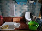 Продается часть дома с участком 5,4 сотки., 2850000 руб.