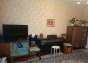 Наро-Фоминск, 3-х комнатная квартира, ул. Маршала Жукова д.8, 4600000 руб.