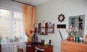 Королев, 3-х комнатная квартира, ул. Гагарина д.40, 4300000 руб.