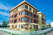 2 комнатная квартира 78 кв.м, д. Рогозинино, 24 км от МКАД