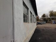 Аренда - теплый склад 175 м2, м. Войковская или Водный стадион, 6000 руб.