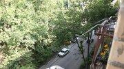 Троицк, 1-но комнатная квартира, ул. Центральная д.12А, 2800000 руб.