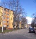 Жуковский, 1-но комнатная квартира, ул. Мясищева д.16, 2890000 руб.