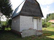 Продам дачу в г. Красноармейск М. о., 1050000 руб.