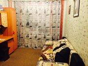 Наро-Фоминск, 3-х комнатная квартира, ул. Новикова д.18, 5100000 руб.