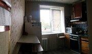 Ногинск, 1-но комнатная квартира, Декабристов ул. д.110, 1820000 руб.