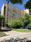 Продаётся однокомнатная квартира на Автозаводской