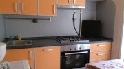 Железнодорожный, 2-х комнатная квартира, ул. Пролетарская д.6, 4500000 руб.