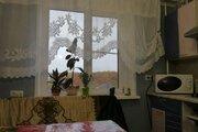 Климовск, 1-но комнатная квартира, Луговой пер. д.20а, 2950000 руб.