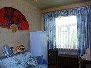 Наро-Фоминск, 4-х комнатная квартира, ул. Ленина д.14, 3900000 руб.