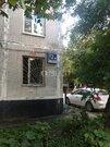 Москва, 1-но комнатная квартира, ул. Елецкая д.12 к1, 5650000 руб.
