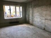 Мытищи, 2-х комнатная квартира, Заречная д.1, 4500000 руб.