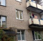 Истра, 2-х комнатная квартира, ул. Юбилейная д.15, 2990000 руб.