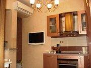 Продажа 2-х комнатной квартиры в Куркино