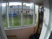 Нахабино, 1-но комнатная квартира, Школьная Улица д.7А, 3950000 руб.