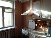 Электросталь, 1-но комнатная квартира, ул. Рабочая д.19, 1820000 руб.