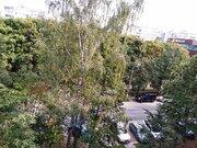 Мытищи, 2-х комнатная квартира, ул. Летная д.28 к1, 4450000 руб.