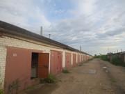 Продам гараж 3х уровневый в центре г. Серпухов, ул. Звёздная, 350000 руб.