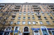 4-х комнатная, ул. Новопесчаная, д. 14, метро Сокол