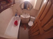 Наро-Фоминск, 3-х комнатная квартира, ул. Карла Маркса д.3, 30000 руб.