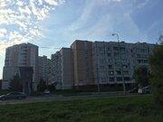 Москва, 3-х комнатная квартира, ул. Генерала Белобородова д.32, 9499000 руб.