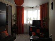 Железнодорожный, 2-х комнатная квартира, проспект Героев д.5, 5050000 руб.