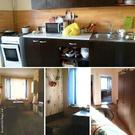 Истра, 3-х комнатная квартира, Генерала Белобородова д.7, 5800000 руб.
