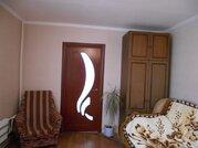 Срочно продается 3-х комнатная квартира в р-не Гальяново ул.Камчатская