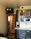 Селятино, 2-х комнатная квартира, ул. Клубная д.55, 6350000 руб.