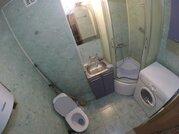 Наро-Фоминск, 1-но комнатная квартира, ул. Ленина д.25а, 15000 руб.