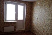 Подольск, 3-х комнатная квартира, Армейский проезд д.7, 5400000 руб.