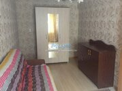 Октябрьский, 2-х комнатная квартира, ул. Комсомольская д.8, 25000 руб.