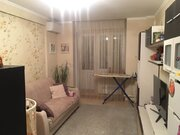 Пушкино, 1-но комнатная квартира, московский проспект д.57 к4, 4595000 руб.