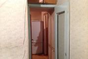 Одинцово, 1-но комнатная квартира, Можайское ш. д.101, 3500000 руб.