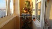 Продаётся прекрасная квартира в престижном районе Красная горка. пеша