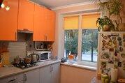 Москва, 2-х комнатная квартира, Ташкентский пер. д.1, 5700000 руб.