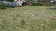 Продаётся земельный участок в Московской области, 420000 руб.