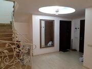 Троицк, 4-х комнатная квартира, Академическая площадь д.3, 20000000 руб.