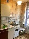 Домодедово, 2-х комнатная квартира, Подольсктй проезд д.8, 3300000 руб.
