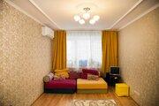 Продаю 3-комнатную квартиру в г. Подольск, ул. Тепличная, д.7.