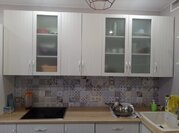 Дмитров, 2-х комнатная квартира, Аверьянова мкр. д.25, 5200000 руб.