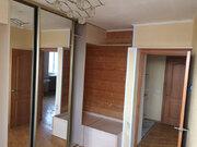 Фрязино, 2-х комнатная квартира, ул. Нахимова д.17, 20000 руб.